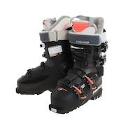 スキーブーツ EDGE LYT 90 609218