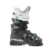 スキーブーツ レディース 20-21 NEXO LYT 100 W