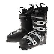 スキーブーツ レディース 20-21 RBJ8250 PURE COM 60 BK