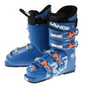 ジュニア スキーブーツ RSJ 60