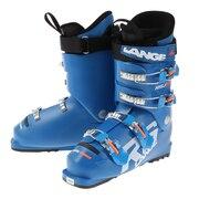 スキーブーツ ジュニア RSJ 65