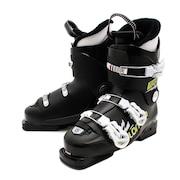 スキーブーツ ジュニア 2018-2019 Team T3 L40573600