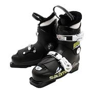 スキーブーツ ジュニア 2018-2019 Team T2 L40573700