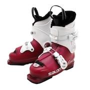スキーブーツ ジュニア 2018-2019 T2 RT L40574100