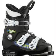 スキーブーツ ジュニア TEAM T3 21 411778 Team T3