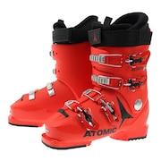 ジュニア スキーブーツ REDSTER 65 21 AE5023520