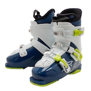 スキーブーツ 18 TEAM 3 BLUE