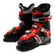 スキーブーツ 19 TEAM 3 BLK