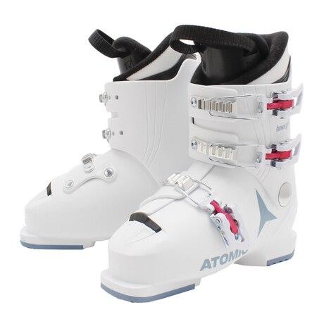 スキーブーツ ジュニア ガールズ 19/AE5018940/HAWX GIRL 3