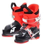 スキーブーツ 20 SPEEDM J2