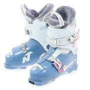 スキーブーツ 20 SPEEDM J2G