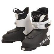 ジュニア スキーブーツ Z1 609575