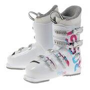 スキーブーツ ジュニア ガールズ RBI5080 FUN GIRL J4