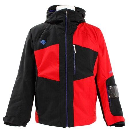 スキーウェア メンズ スキーウェア ジャケット DRA-7197 ERD