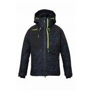 【早期受注対象品・12月発送予定】【特別割引】Spray 2L Insulation スキージャケット PAA72OT21 CG1