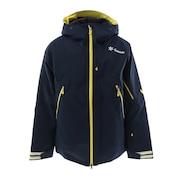 アトラスジャケット G10322P N