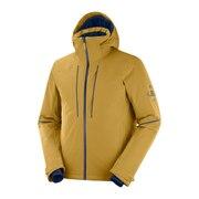 スキージャケット EDGE LC1396900
