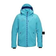 スキーウェア メンズ WOODLAND ジャケット PS872OT34 TQ