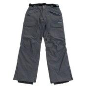 スキーウェア メンズ KENTA 2 パンツ 57093 515 280