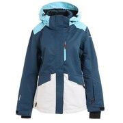 スキーウェア レディース KATLYN ジャケット 2 53229 576 KATLYN 365