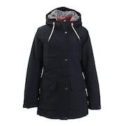 スキーウェア レディース TRINA ジャケット LV 2 53071 575 TRINA 390