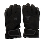 スキーグローブ メンズ 5本指グローブ 20 C13484 JP SAL SX Glove M