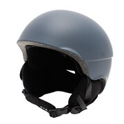 HELO 13259103435 ヘルメット スキー スノーボード