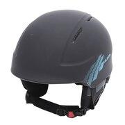 スノーヘルメット CHUTE BK-CY A9098 32