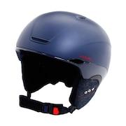 スノーヘルメット PARSENA NBL A9207 81