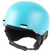 スキー スノーボード ヘルメット メンズ スキーヘルメット 20 408399 SPELL