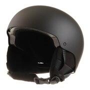Anon Raider 3 ヘルメット ASIA 21523100001