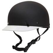 クラシック2.0 ローライダー CL2-LOW-BLT ツバ付きヘルメット