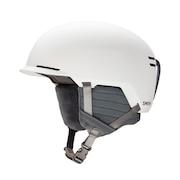 ヘルメット Scout Matte アジアンフィット 10270643
