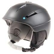 ヘルメット 20 408375 ICON2