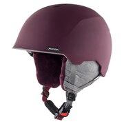 スノーヘルメット A9218250