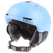 ジュニア ウィンター ヘルメット 20GR NEO Jr MBLE
