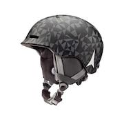ジュニア スキーヘルメット 20 MENTOR JR AN5005578