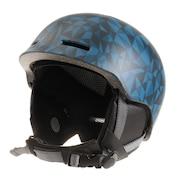 ジュニア スキーヘルメット 20 AN5005580 MENTOR JR