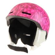 ジュニア スキーヘルメット 20 AN5005582 MENTOR JR