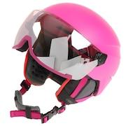 ジュニア ウィンター ヘルメット 20 AN5005720 SAVOR VISOR JR