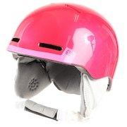 スキー スノーボード ヘルメット ジュニア キッズ スキーヘルメット 20 399149 GROM