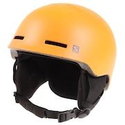 スキー スノーボード ヘルメット ジュニア キッズ スキーヘルメット 20 408365 GROM