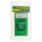 GENERAL Joker 20SW2158