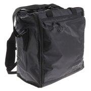 ブーツケース 340Z0SCT1323 BLK