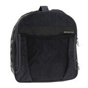 PREMIUM PRO ブーツバッグ 21 RKIB303
