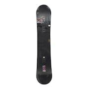 スノーボード 板 19 オフィシャル 405248 スノボ メンズ