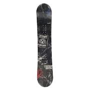スノーボード 板 リミテッド1 AB93WSB1142 BLK スノボ メンズ