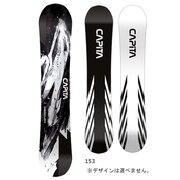 スノーボード 板 20-21 MERCURY 1201112