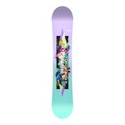 【12月中旬発送予定】  スノーボード板 20 PARADISE 3020010