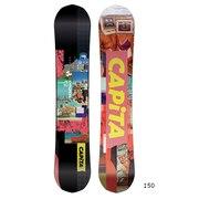 スノーボード 板 20-21 THE OUTSIDERS 1201130